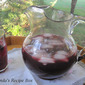 How to Make Blackberry Tea