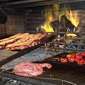 Asado, The Argentinian Barbecue