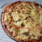 Storecupboard Meals - Tortilla Pie