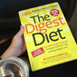 The Digest Diet Kick Off: Phase One