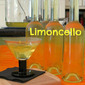 Giveaway & How to Make Limoncello!