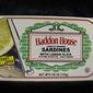HADDON HOUSE -57