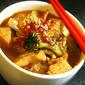 UnRecipe: Kimchee Soup? That's Hot.