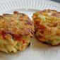 Jumbo Lump Crabcakes
