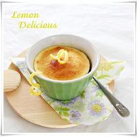 Lemon Delicious (MasterChef)