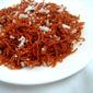 Red Rice String Hopper/Idiyappam