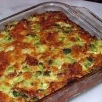 Magic Quiche