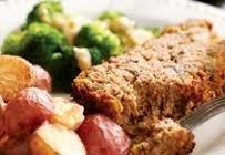 Skillet Meatloaf Dinner Recipe By Jann Cookeatshare