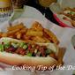 Recipe: Chili Dogs