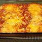 Shredded Chicken Enchilada Recipe