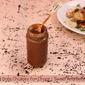 Tamarind Date Chutney / Sweet and Sour Chutney / Khatta Meetha Chutney