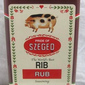 Review: Pride of Szeged Rib Rub