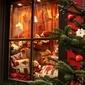 Christmas Dreaming . . .