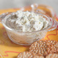 Caraway Cheese Spread