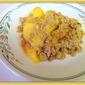 Mango Crisp - Mark Bittman