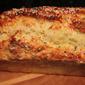 Guest Post: Italian Easter Bread