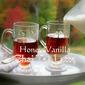 Honey-Vanilla Chai Tea Latte
