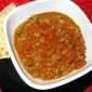Chili con Carne - Stove Top or Crock Pot!