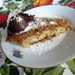 APPLE and Almond cake torte - Gluten-Free