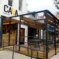 Opening: Cava Grill in Tenleytown
