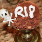 Happy Halloween 5 Minute Dessert Recipes