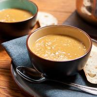Shawn's Split Pea Soup