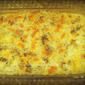 Lasagna with homemade pasta-in the oven in one hour!