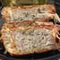 Lemon Pepper Pork Loin Recipe