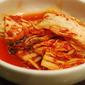 Kimchi, a little dab'll do ya