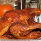 How To Fry A Turkey Safely