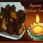 Special Chicken Perattal