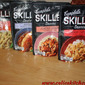 Campbell's Skillet Sauce... Mmm... A Delicious Review @CampbellSoupCo