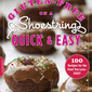 Cookbook Review: Gluten-Free on a Shoestring, Quick and Easy by Nicole Hunn