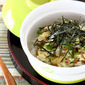 How to Make Wasabi Mayonnaise Chicken Rice Bowl - Video Recipe