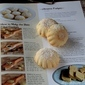 Baking | Scrumptious Date Filled Cookies or Ma'amoul and Soulful Essence of Middle Eastern Cuisine