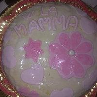 le mie prime torte decorate