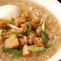 Goto (Porridge)