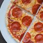 Cast Iron Skillet Grain and Gluten Free Pizza