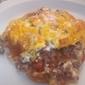 Tex-Mex Taco Bake
