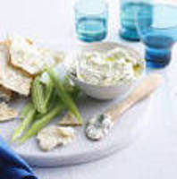 Blue Cheese Dip/Spread