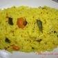 Lime Rice