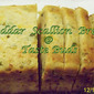 Cheddar Scallion Bread