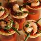 Shrimp Cocktail Shots Recipe
