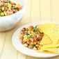 An Edible Good Luck Charm for 2013: Texas Caviar