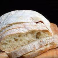 """New York Times"" No-Knead Artisan Bread"