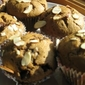 Sneaky Cappuccino Chocolate Chip Muffins