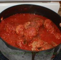 Italian Tomato Sauce and Pasta Recipes