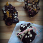 Chocolate Candy | Late Sweet Start to 2013