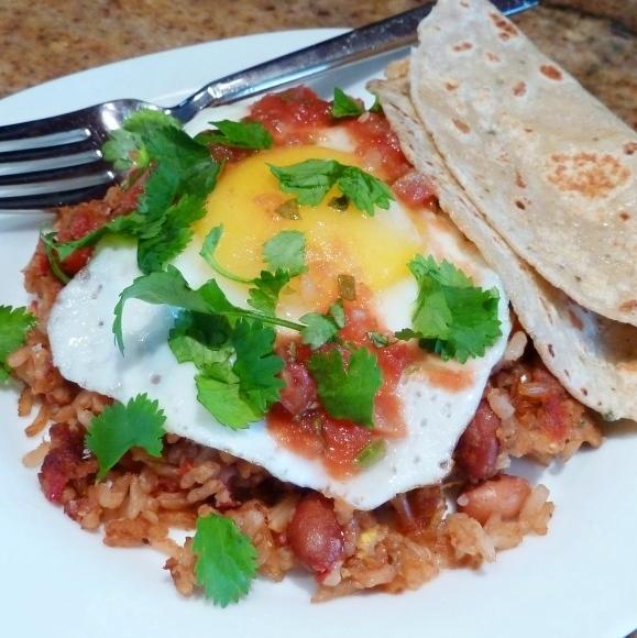 Moco S Kitchen Recipe