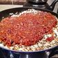 Cook, Eat, Tweet Mujadarra!